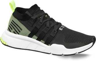 9c99d57c0fd7f Adidas Originals Mens Footwear - Buy Adidas Originals Mens Footwear ...