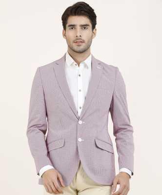 39f0be1a0731 Suits & Blazers - Men's Suits & Blazer Jacket Online at Best Prices |  Flipkart.com