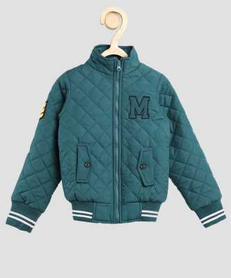 481bdb03a Boys Jackets - Buy Jackets for Boys / Kids Jackets Online At Best ...