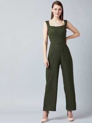 664598490111 Jumpsuit - Buy Designer Fancy Jumpsuits For Women Online At Best ...