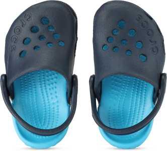 571b83ec0 Children s Sandals - Buy Kids shoes