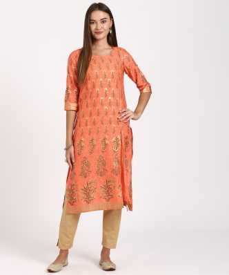e1e9459209e Aurelia Kurtas Kurtis - Buy Aurelia Kurtas Kurtis Online at Best Prices In  India | Flipkart.com