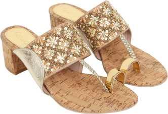 44c574c88672 Catwalk Footwear - Buy Catwalk Footwear Online at Best Prices in ...
