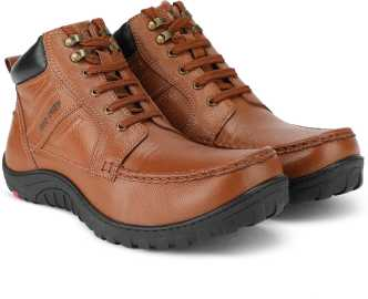 38cce2ce7d05f Red Chief Mens Footwear - Buy Red Chief Mens Footwear Online at Best ...