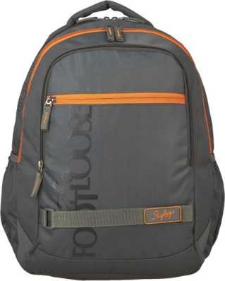 ca4a60f70 Skybags Backpacks - Buy Skybags Backpacks Online at Best Prices In ...