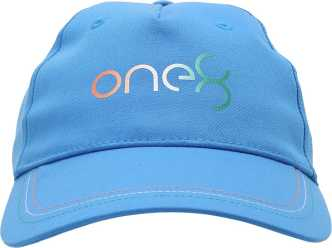 e585c0ec953d9f Caps Hats - Buy Caps Hats Online for Women at Best Prices in India