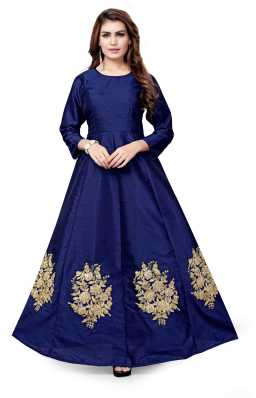019c48466 Party Wear Gowns - Buy Latest Party Wear Long Ball Gowns online at ...