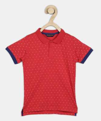 feaef25a85 Kids Clothing - Buy Kids Wear   Kids Clothes   Dresses Online at Best  Prices in India Flipkart.com