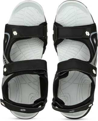 7dc6e5f230ca8 Sandals Floaters for Men | Buy Sandals Floaters Online at India's ...