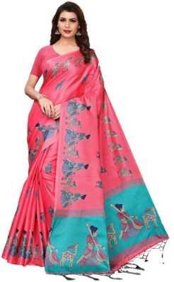 e538e26a0c Kanchi Pattu Sarees - Buy Kanchi Pattu Sarees Online At Best Prices ...