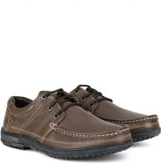5ff68ab2decdd3 Lee Cooper Mens Footwear - Buy Lee Cooper Mens Footwear Online at ...