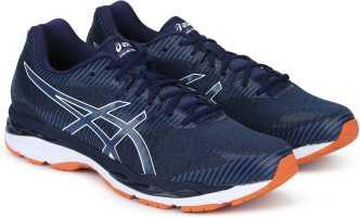 Shoes Sports Online For Asics Buy Men At Best 76gIYbyfv