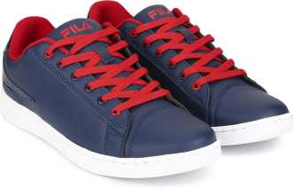 b82f465c9 Fila Casual Shoes - Buy Fila Casual Shoes Online at Best Prices In ...