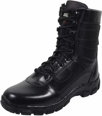4ba3c34262787 Army Shoes - Buy Army Shoes online at Best Prices in India ...