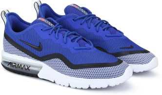 timeless design 3f6a6 01b06 Nike Air Max Shoes