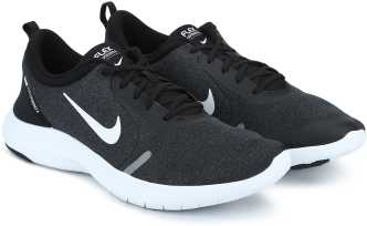 2d41ad016bde Nike Flex Shoes - Buy Nike Flex Shoes online at Best Prices in India ...