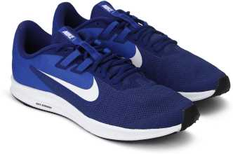 c01dff02ad Nike Running Shoes - Buy Nike Running Shoes Online at Best Prices In ...