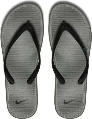 official photos 95e38 2222c Nike Slippers For Men - Buy Nike Slippers & Flip Flops ...