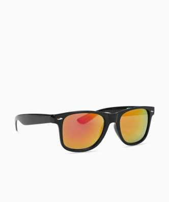 3e85409d5 Provogue Sunglasses - Buy Provogue Sunglasses @Min 60% Off Online at ...