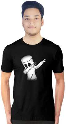 c1e288806 Printed T Shirts - Buy Printed Tshirts Online at Best Prices In ...