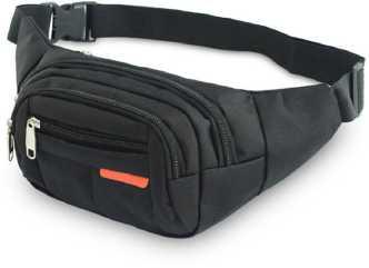 a342d9de Waist Bags - Buy Waist Bags / Waist Pouch Online For Men & Women at ...