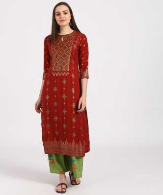 04fc175f14 Libas Clothing - Buy Libas Clothing Online at Best Prices in India ...