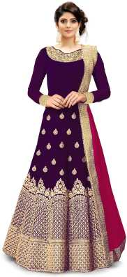 c0b9d6f6dd9 Anarkali - Buy Latest Designer Anarkali Suits Dresses Churidar ...