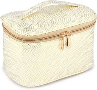 186a4651a23f Cosmetic Bags - Buy Cosmetic Bags Online at Best Prices In India ...