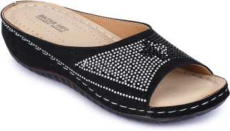Doctor Soft Womens Footwear - Buy Doctor Soft Womens Footwear Online
