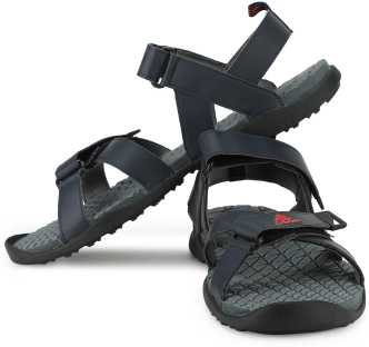 huge discount f8ceb fca52 Sandals Floaters for Men   Buy Sandals Floaters Online at India s Best  Online Shopping Site