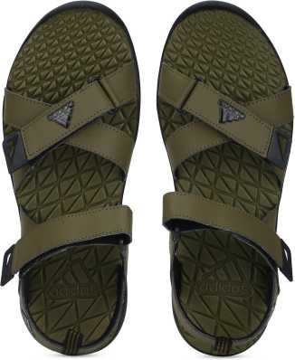 407f3730c Adidas Sandals & Floaters - Buy Adidas Sandals & Floaters Online at ...