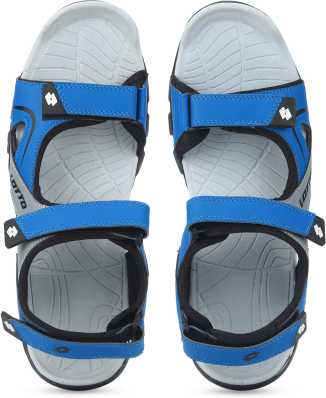 2ca1a0d62074d Sandals Floaters for Men | Buy Sandals Floaters Online at India's Best  Online Shopping Site