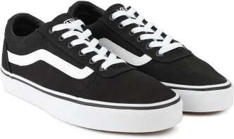 82a383c5785b Vans Shoes - Buy Vans Shoes   Min 60% Off Online For Men   Women ...