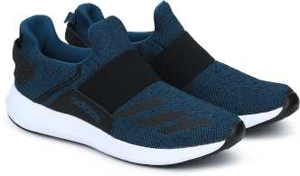 bf1ce3def Training Gym Shoes - Buy Training Gym Shoes Online at Best Prices in ...