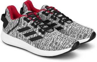 3d9f850469c Adidas Shoes - Flipkart.com