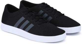 half off aa99c 88ee0 Black Shoes - Buy Black Shoes Online For Men   Women At Best Prices ...