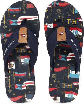a465456d Tommy Hilfiger Footwear - Buy Tommy Hilfiger Footwear Online at Best Prices  in India   Flipkart.com