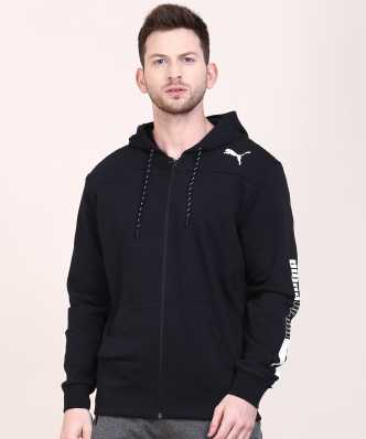 a3e566e0 Sweatshirts - Buy Sweatshirts / Hoodies / Hooded Sweatshirt Online ...