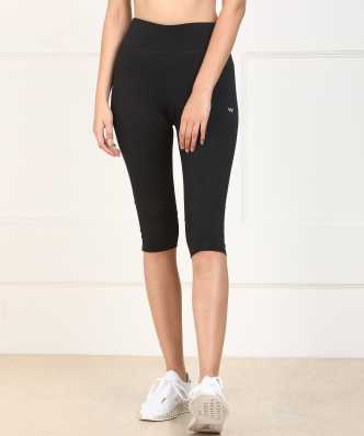 a05a7f7d81010 Leggings - Buy Leggings Online (लेगिंग) | Legging Pants for ...