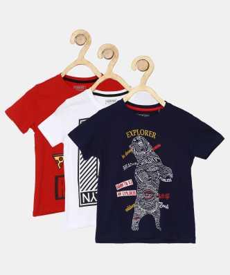 43a89c2dfba6 Kids Clothing - Buy Kids Wear / Kids Clothes & Dresses Online at ...