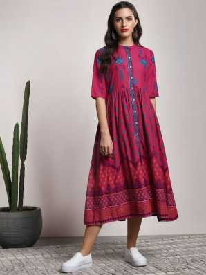 15198dd20f Sangria Clothing - Buy Sangria Clothing Online at Best Prices in India |  Flipkart.com
