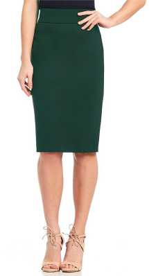 d2a3cedf48 Pencil Skirts - Buy Pencil Skirts Online at Best Prices In India ...