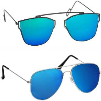 7afbe906a Cat Eye Sunglasses - Buy Cat Eye Glasses Online at Best Prices in ...