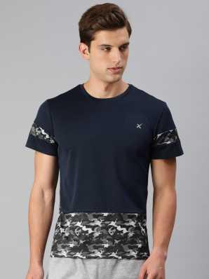 50955ad420a Hrx By Hrithik Roshan Clothing - Buy Hrx By Hrithik Roshan Clothing ...