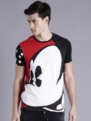 26a85fb7 Kook N Keech Disney Clothing - Buy Kook N Keech Disney Clothing ...