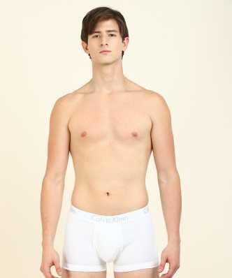 a677cfa855 Mens Underwear - Buy Mens Underwear online at Best Prices in India ...