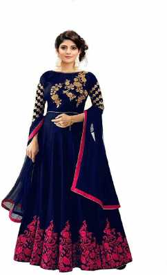 273d1e6747db Indo Western Dress - Buy Indo Western Suits / Gowns / Outfits for ...