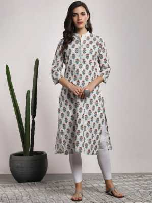 a9003981a7d Sangria Clothing - Buy Sangria Clothing Online at Best Prices in India |  Flipkart.com