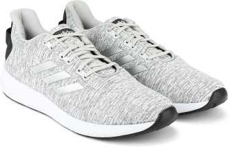fcf0f73c1f9 Adidas Shoes - Flipkart.com