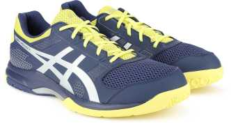 b67439d8334 Asics Sports Shoes - Buy Asics Sports Shoes Online For Men At Best ...
